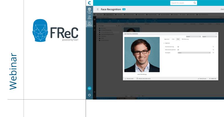 Efficiency through face recognition-webiar_1200x630px
