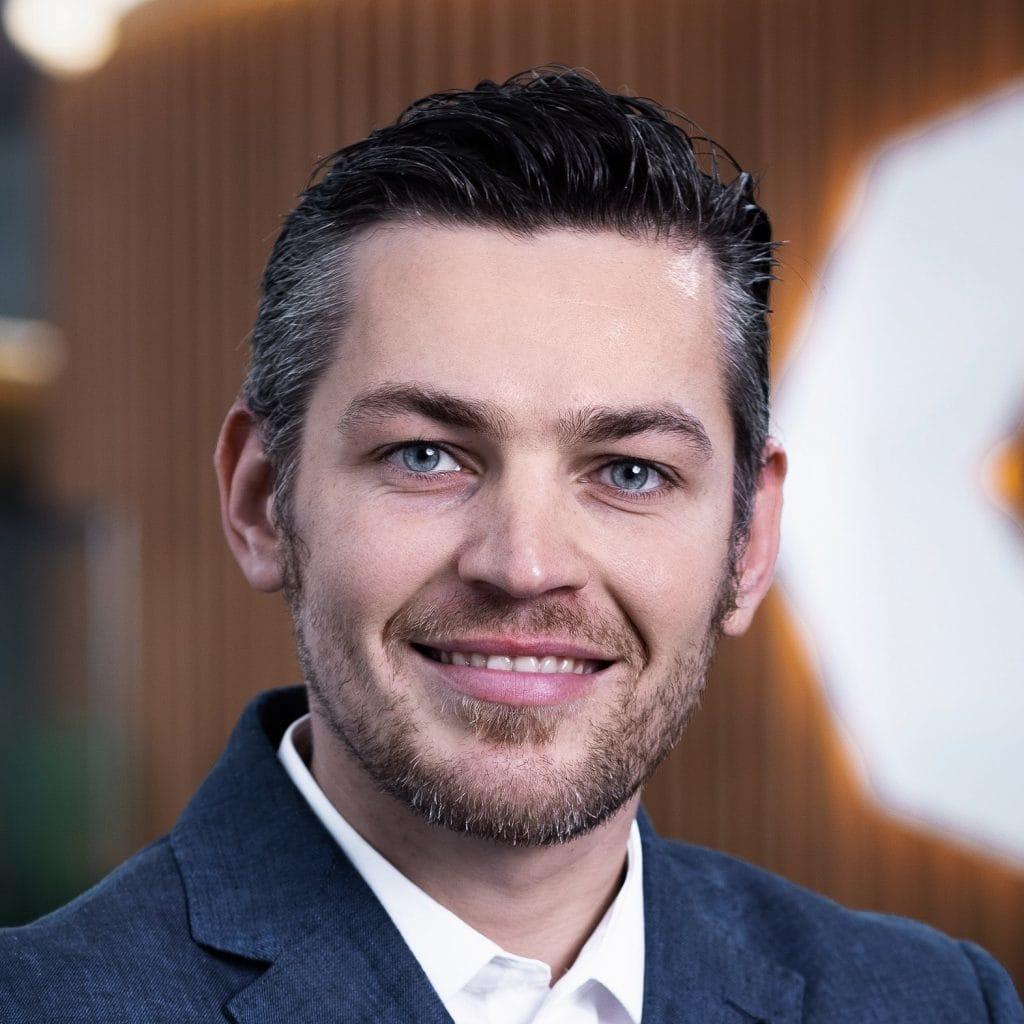 Georg Payreder