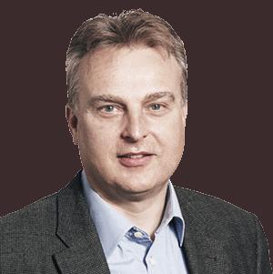 Gerd Laski, CELUM