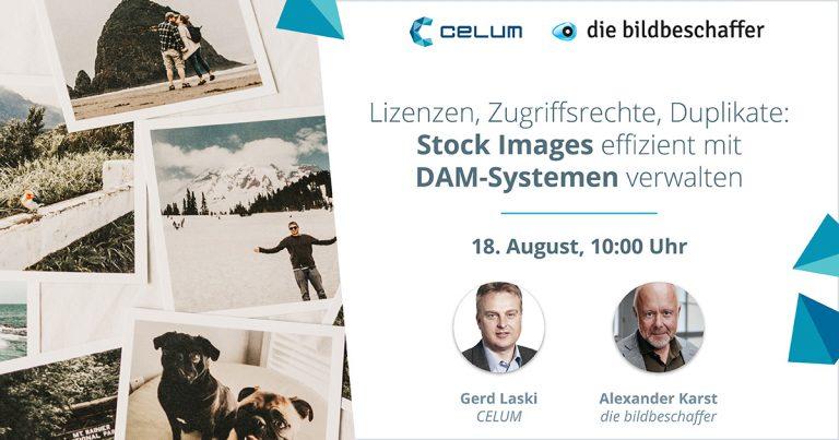 Licenses-manage-stock-images-DAM
