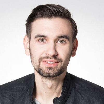Alessandro Kurzidim