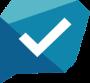 WorkRooms-Logo