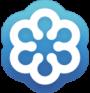 gotowebinar-logo-1