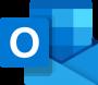 microsoft-outlook-logo-188AB32C94-seeklogo.com_