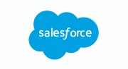 partnerlogo-salesforce-165-x-90@3x
