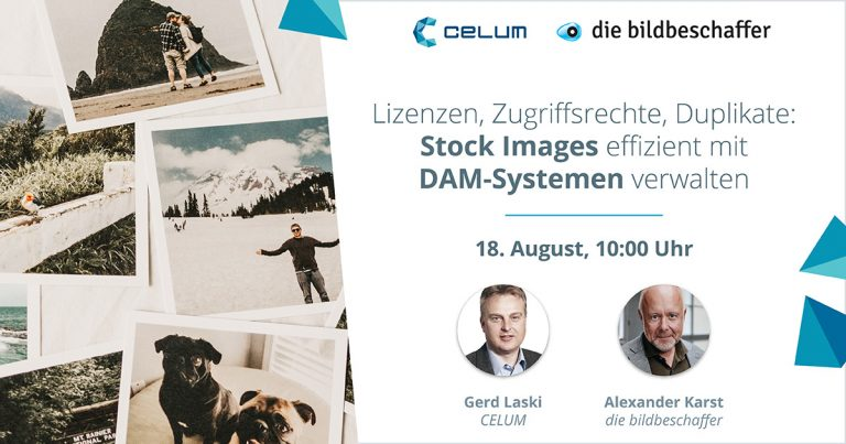 Licenses-manage-stock-images-DAM