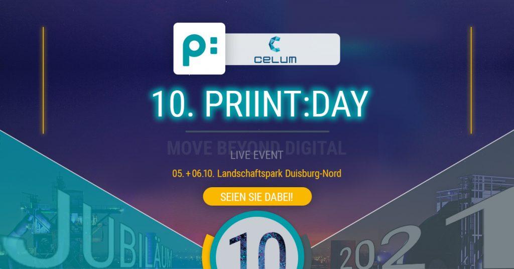 priint:day 2021