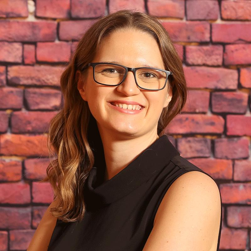 Melanie Schedl