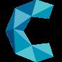 CELUM-Logo