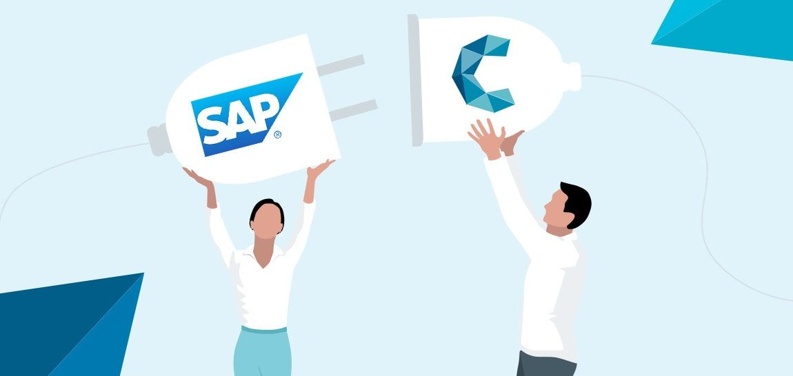 sap-marketing-celum-integration